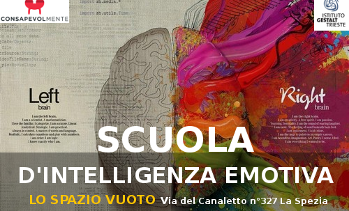 intelligenza-emotiva.sp2