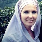 Hajjah-HAMIDAH