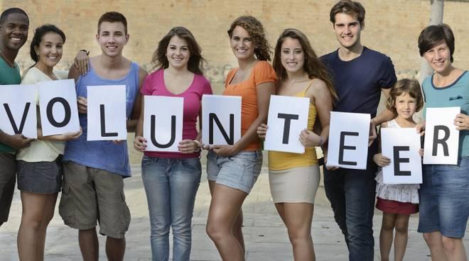 volontari-540500.660x368