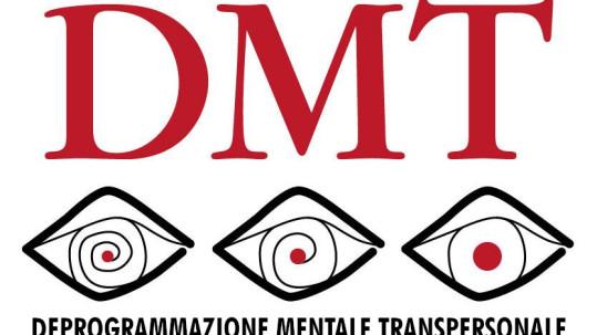 DMT 2