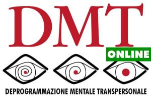 logo DMT ONLINE