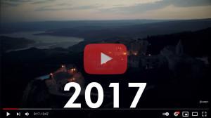 SAND 2016